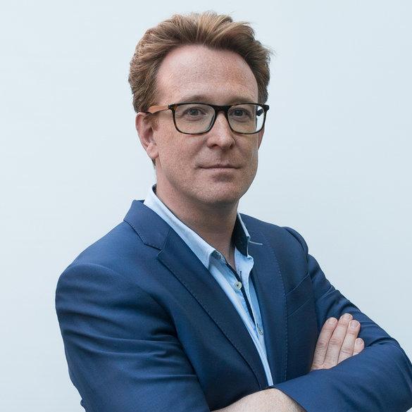 David Van der Auwera