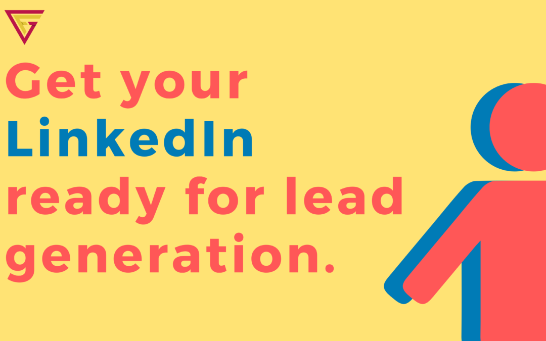 How to expand your LinkedIn network