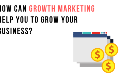 What is Growth Marketing and Why Is It So Effective?