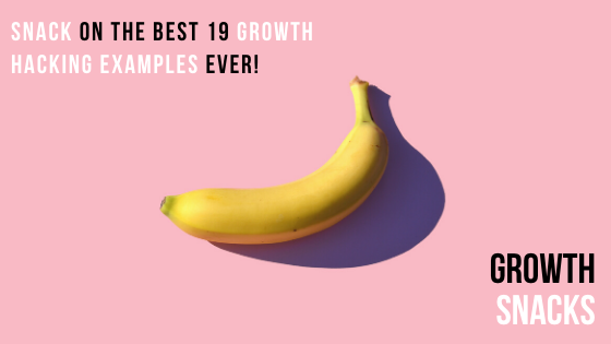 Snackable Growth Articles That Will Channel Your Muse