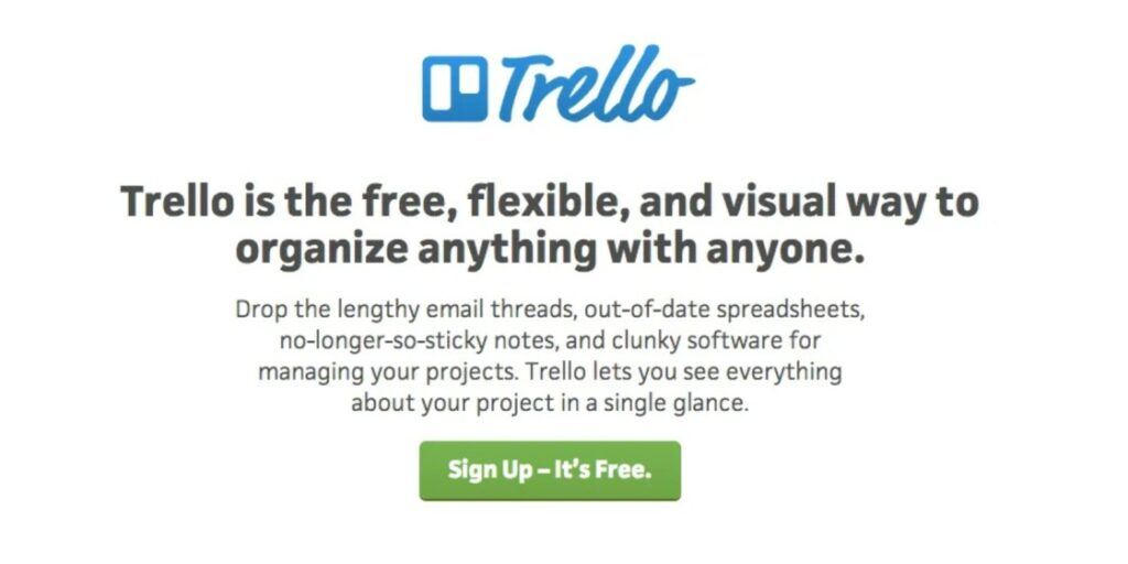 Value-proposition-examples-Trello