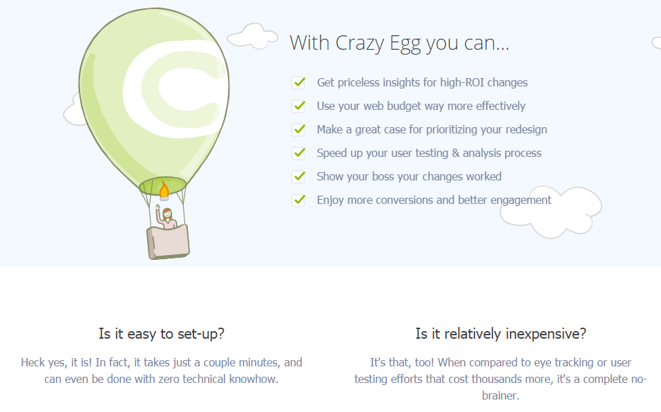value-proposition-examples-crazyegg-3