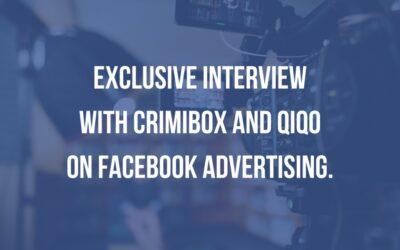Facebook Advertising Tips: 2 Smart Belgian Case Studies.