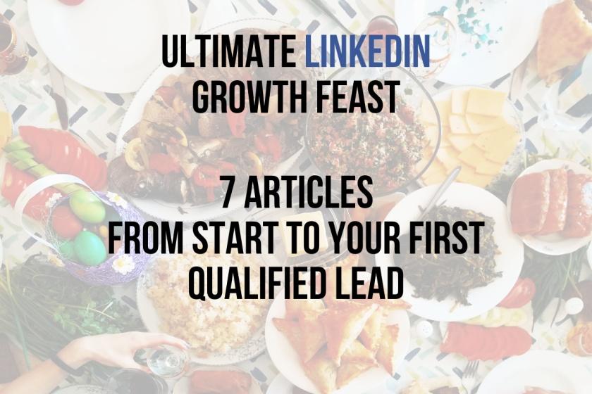 LinkedIn Growth