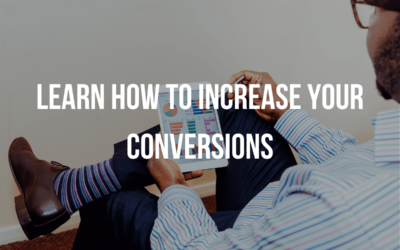 Why is conversion rate optimization important? A-Z guide to CRO