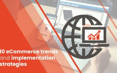 Ecommerce Trends in 2021 You Can't Miss Out On